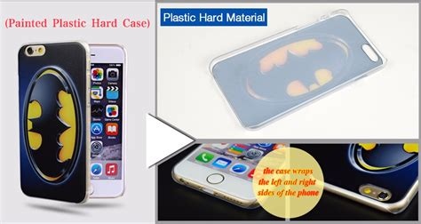 Andst Cover Dashboard Toyota Karpet Dashboard Xx silicon cell phone shell for samsung galaxy
