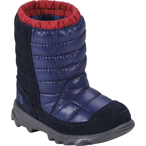 toddler boys winter boots the winter c boot toddler boys