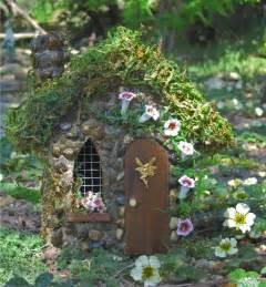 barb s botanical garden fairy gardens