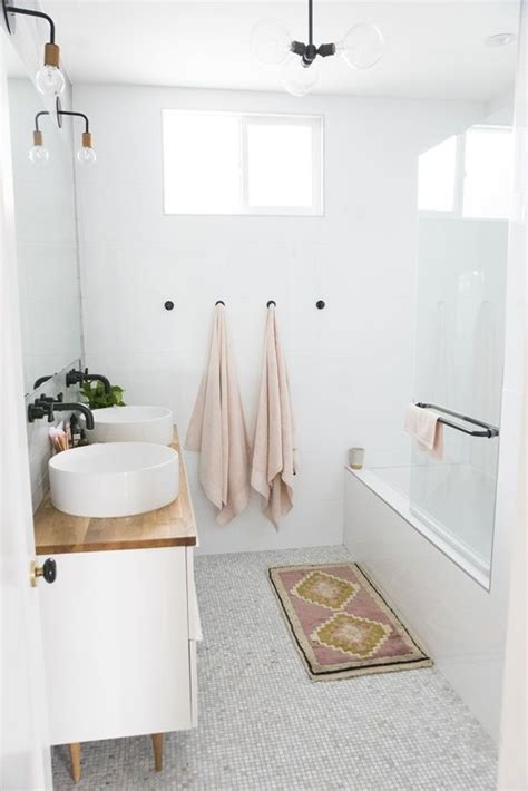 Ikea Vanity Alternative Best 25 Ikea Bathroom Ideas Only On Ikea