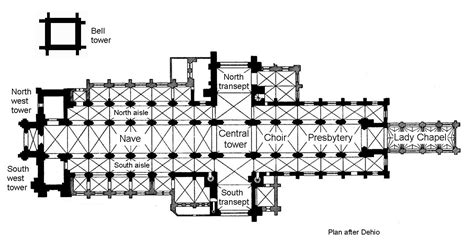 floor plan of cathedral floor plan of pisa cathedral images frompo