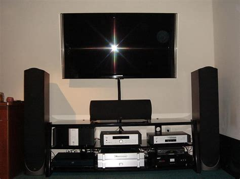 pictures of your hd dvd setup page 34 avs forum home