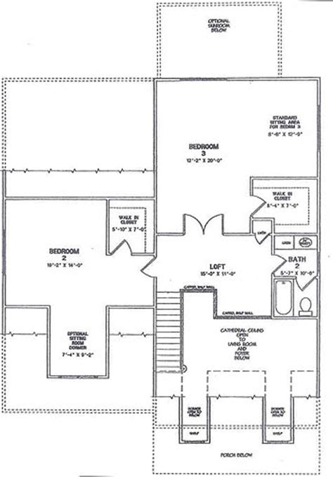 7 x 10 bathroom floor plans 7 x 10 bathroom floor plans ideas for home design and