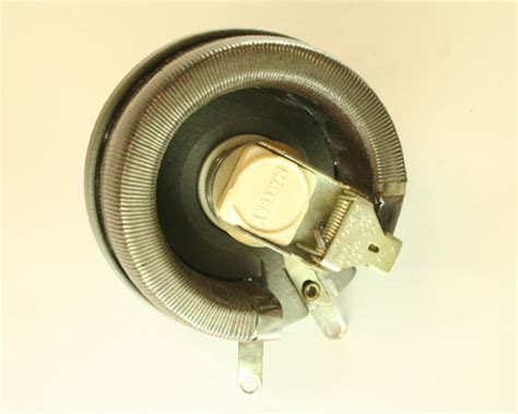 resistor r20 resistor r20 28 images heater blower regulator resistor for seat alhambra ford galaxy sharan