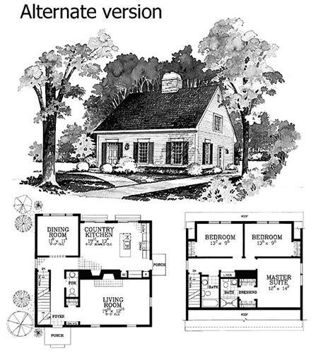 cape cod cottage plans cape cod rustic cottage designs studio design