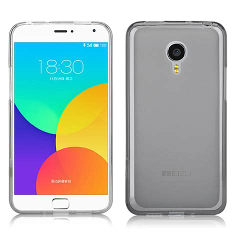 moskii pudding series back for meizu mx4 pro