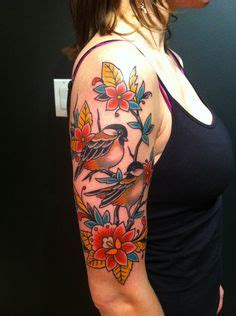 tattoo edmonton south 1000 images about tattoos on pinterest tattoos and body