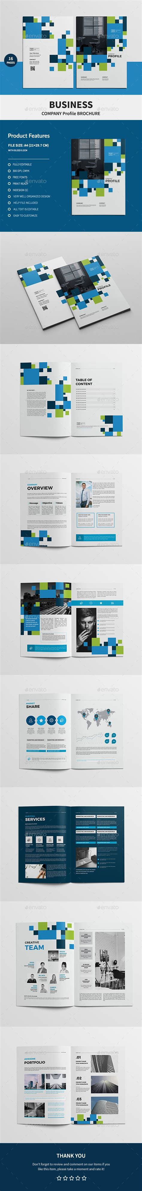 25 best ideas about brochure template on pinterest