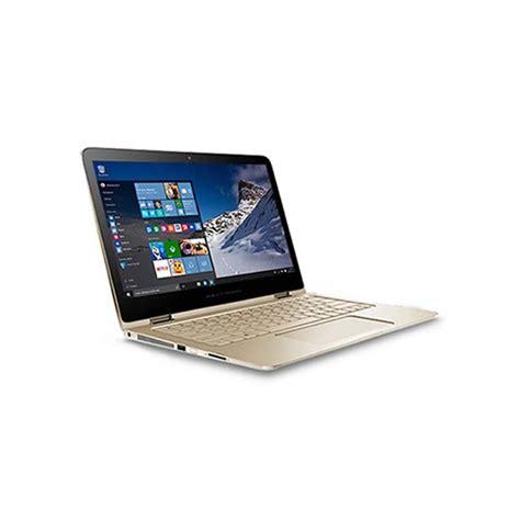 Harga Laptop Merk Hp Spectre X360 harga jual hp spectre x360 13 4125tu notebook yang di