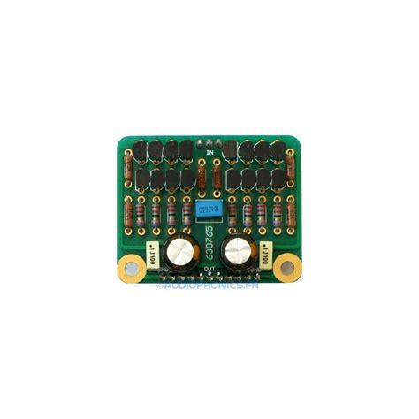 li transistor haut de gamme transistor li audio 28 images a1015 2sa1015 pnp audio lifier transistor transistor audio