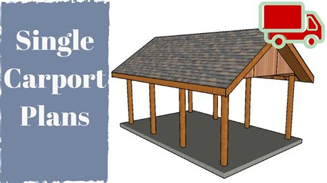 carport attached to house plans carport plans attached to house 100 frame a house the sifford sojournal a house