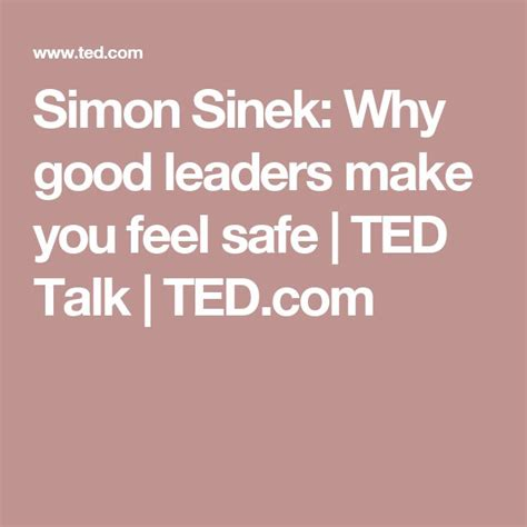 libro ted talks the official m 225 s de 25 ideas incre 237 bles sobre simon sinek books en c 237 rculo de oro de simon sinek