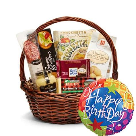 same day delivery gifts for him Gift Baskets Delivered Today