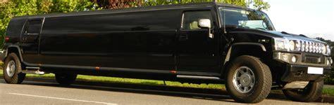 black hummer limousine hummer hire london hummer hire h2 pink hummer limousines