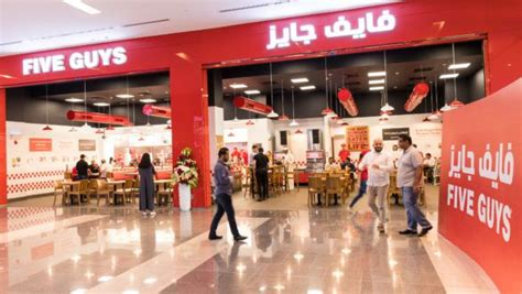 ace hardware qatar opening qatar s first five guys is now open for business doha