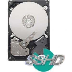 Seagate Sshd 2tb Sata 3 64 Mb 7200 Rpm Firecuda 1 Disk Seagate Desktop Sshd 2tb 7200rpm 64mb Sata Iii