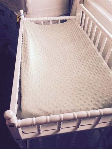 lind changing table lind changing table for sale classifieds