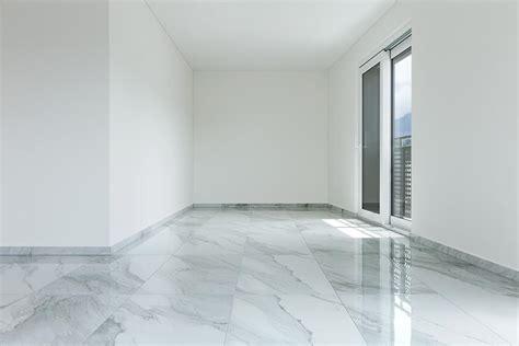 1 white marble floor design jorge s artist tile marble tile and en los