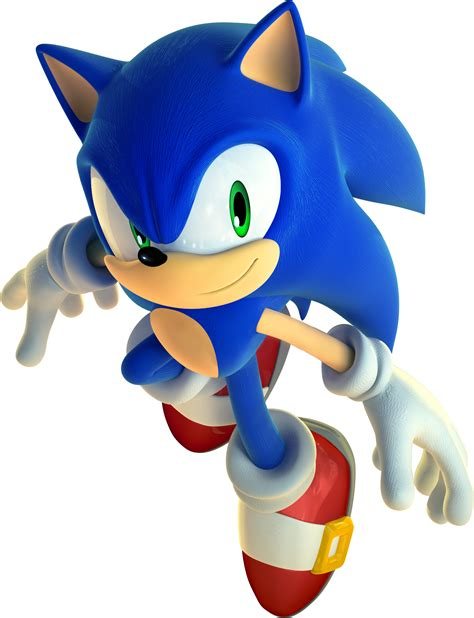 official sonic colours last minute continue