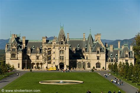 biltmore house hours gunbroker com message forums biltmore estate ashville n c