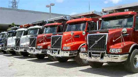 volvo truck parts canada best 20 volvo truck parts ideas on volvo used
