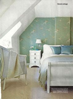 Bedroom Ideas Eau De Nil Wallpaper Summer Palace Eau De Nil Leftovers