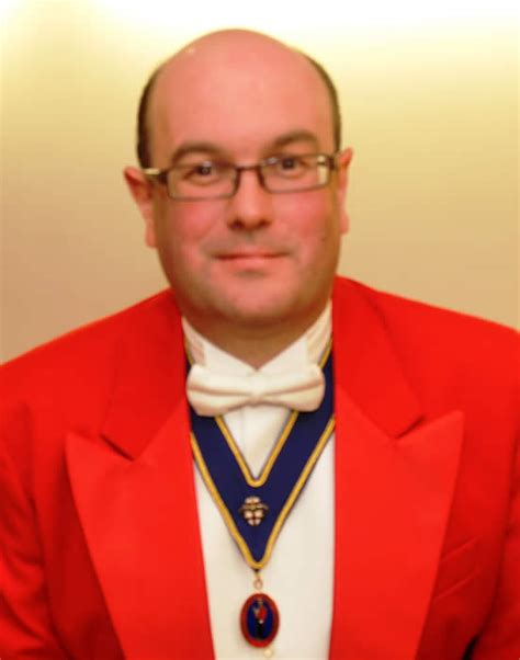 richard palmer english toastmasters association toastmasters in the uk list of toastmasters in every