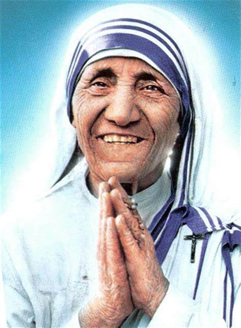 biography for mother teresa mother teresa height biography