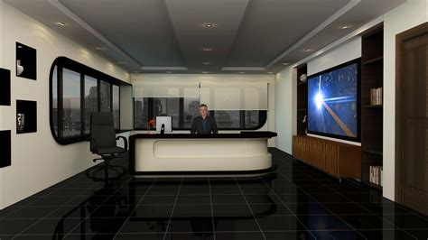 home design studio vs live interior 3d home design studio vs live interior 3d minimal 3d