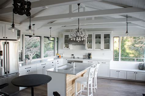 echanting of kitchen ceiling lights ideas kitchen ceiling enchanting white themes kitchen design with white