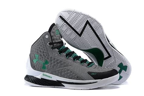 green armour basketball shoes s s armour stephen curry one mid