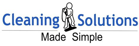 services oven cleaning solutions made simple