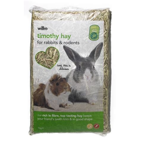 small animal heat l wilko small animal timothy hay 1kg deal at wilko offer