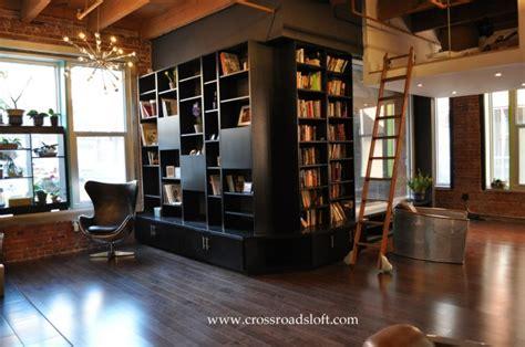 Apartments Kansas City Crossroads Kansas City Loft For Sale Houses And Appartments