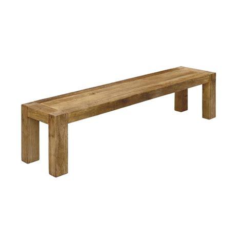 banc banc banc assise bois naturel interior s