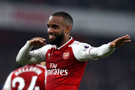 arsenal vs arsenal vs west brom player ratings alexandre lacazette