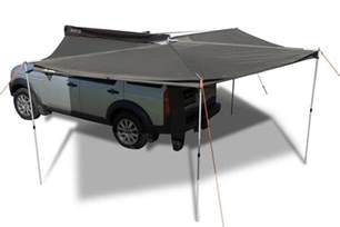 foxwing awning rhino rack foxwing car awning fox wing