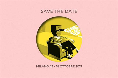 Save 10 On Langleys Designs by Save The Date Design Festival Frizzifrizzi