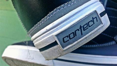 cortech vice wp shoes gear cortech vice wp shoe review rideapart