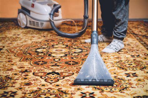 tappeto persiano prezzi tappeto persiano di pulizia immagine stock immagine di