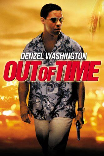 denzel washington wealth how to increase your wealth by 140 million hiring denzel