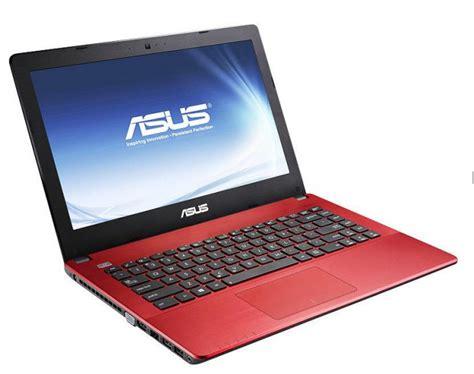 Vga External Untuk Laptop Asus informasi harga dan spec laptop harga laptop asus a456ur