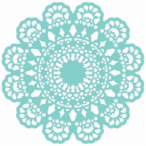 lace template kaiser 12 quot x12 quot plastic stencil lace doily flowers