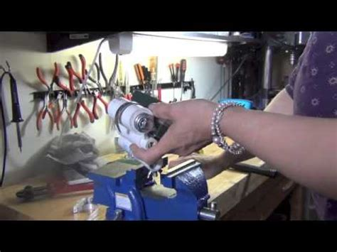 how to make a spoon bender for jewelry amazing spoon bracelet bender by flatwearable artisan