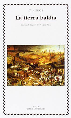 libro los nufragos del batavia los n 225 ufragos del batavia anatom 237 a de una masacre narrativa contemporanea panorama auto