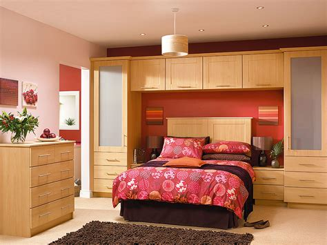 overhead bedroom furniture custom bedroom furniture uk com of broadway fitted bedrooms gallery of fitted bedrooms and