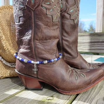 how to make boot jewelry best cowboy boot bracelet photos 2017 blue maize