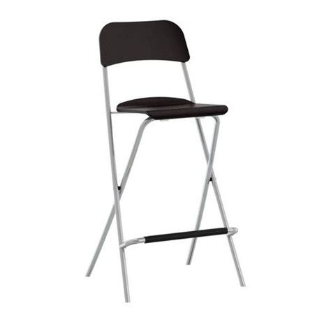 Bar Stool With Backrest Foldable by Best Of Foldable Bar Stool With Backrest Weblabhn