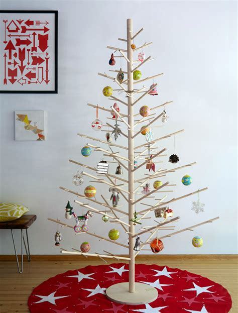 the best etsy shops for christmas decorations upcyclist