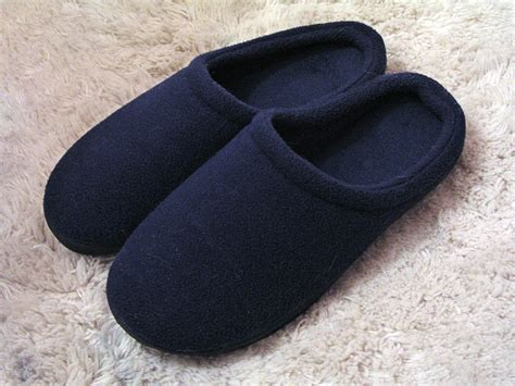 the slipper and the file slippers jpg